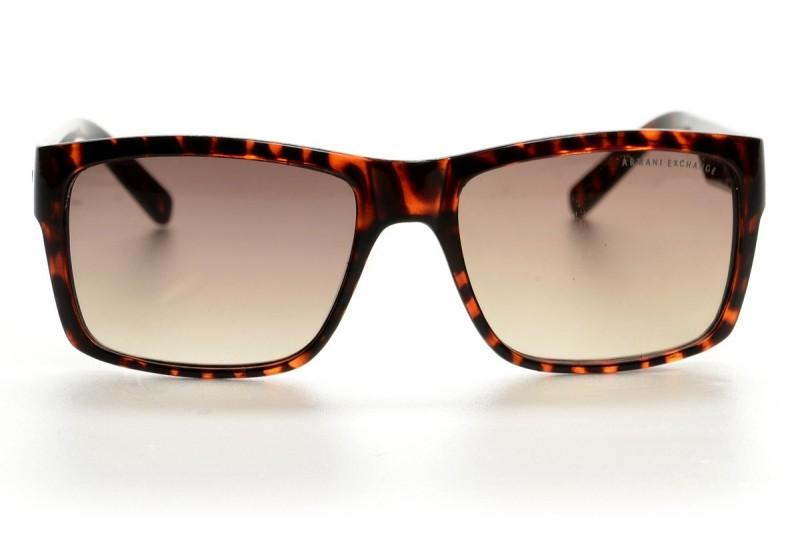 Женские очки Armani 238s-v08-W, фото 1