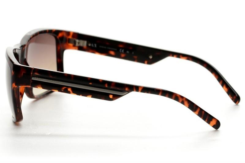 Женские очки Armani 238s-v08-W, фото 2