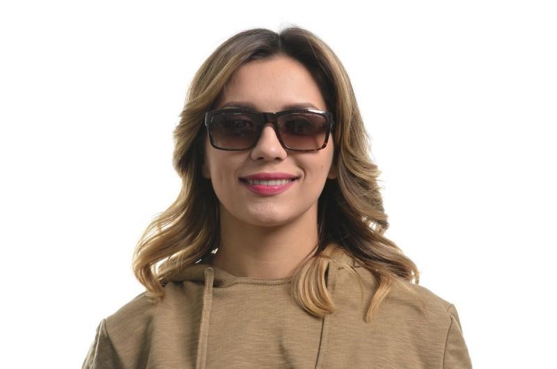 Женские очки Armani 238s-v08-W, фото 3