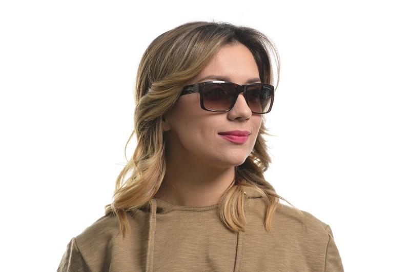 Женские очки Armani 238s-v08-W, фото 4