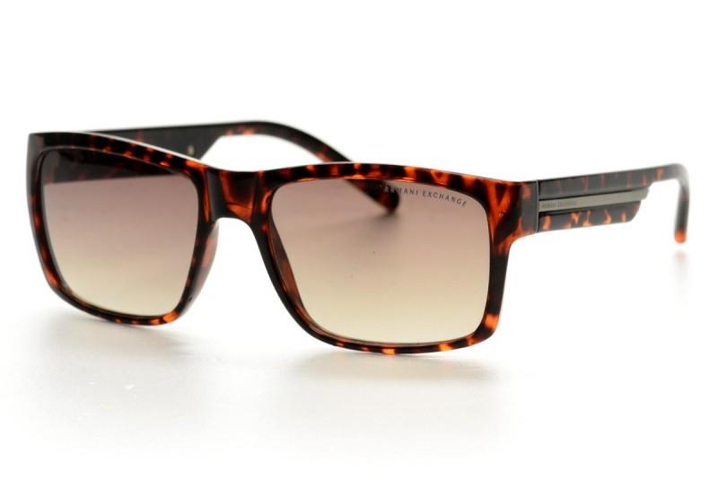 Женские очки Armani 238s-v08-W, фото 30