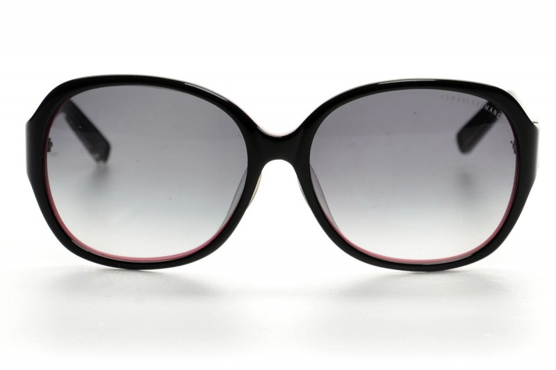 Женские очки Armani 232-3j1jj, фото 1
