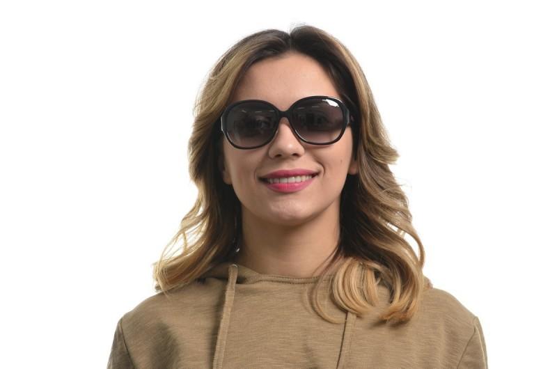 Женские очки Armani 232-3j1jj, фото 3