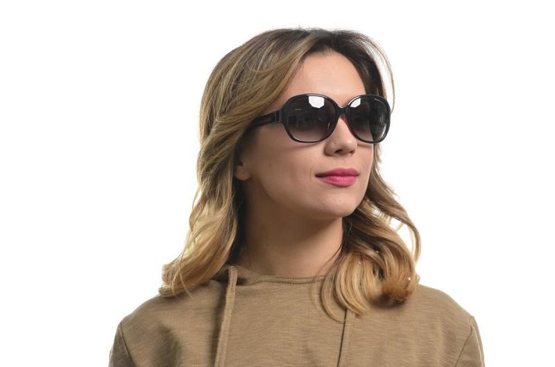 Женские очки Armani 232-3j1jj, фото 4
