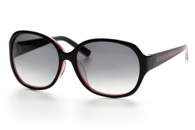 Женские очки Armani 232-3j1jj, фото 30