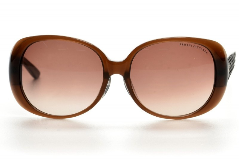 Женские очки Armani 209fs, фото 1