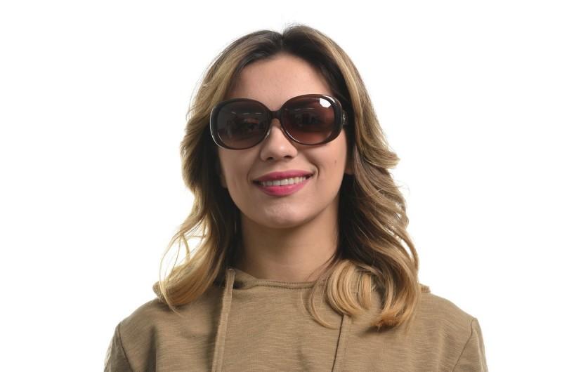 Женские очки Armani 209fs, фото 3
