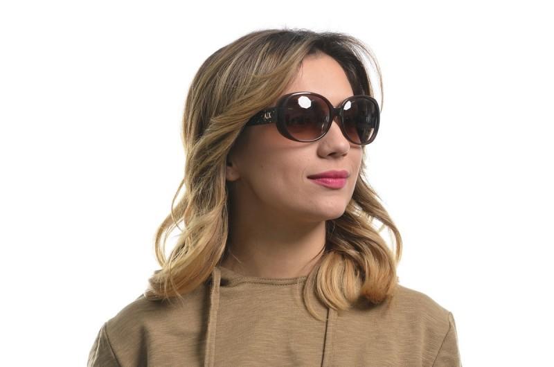 Женские очки Armani 209fs, фото 4
