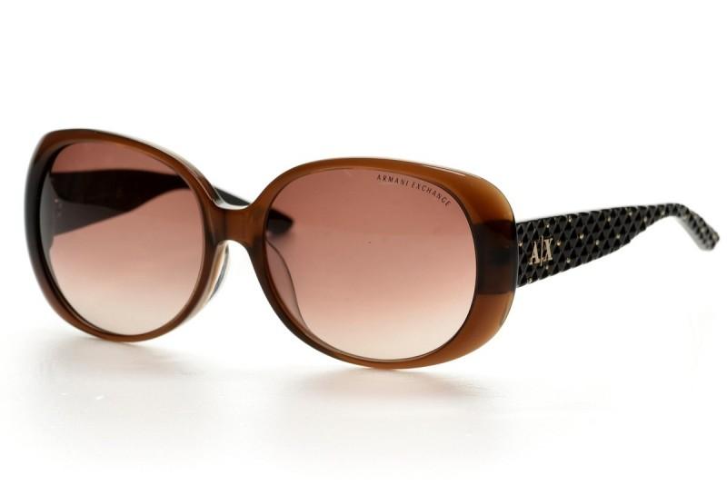 Женские очки Armani 209fs, фото 30