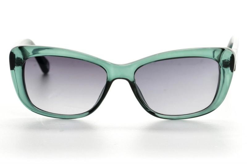 Женские очки Fossil 3040-1b2, фото 1