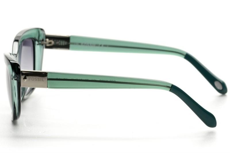 Женские очки Fossil 3040-1b2, фото 2