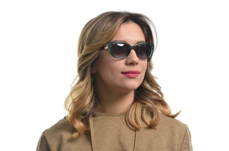 Женские очки Fossil 3040-1b2, фото 4