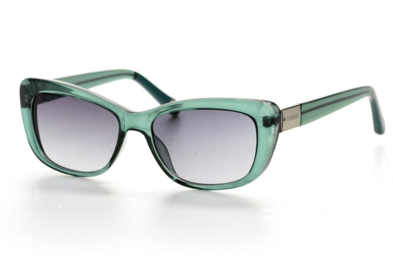 Женские очки Fossil 3040-1b2, фото 30