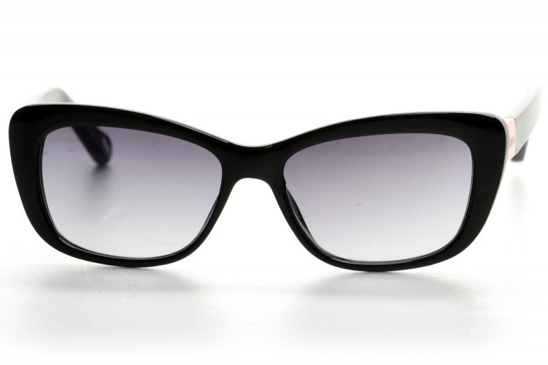 Женские очки Fossil 3040-d28, фото 1
