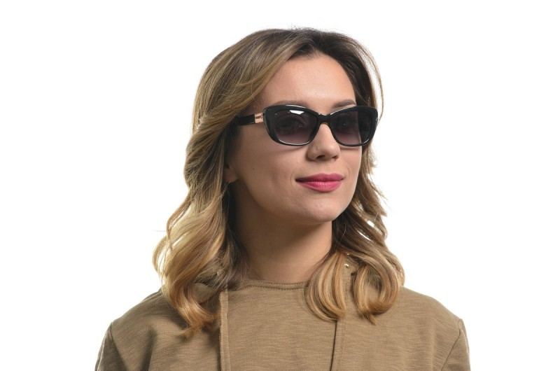 Женские очки Fossil 3040-d28, фото 4