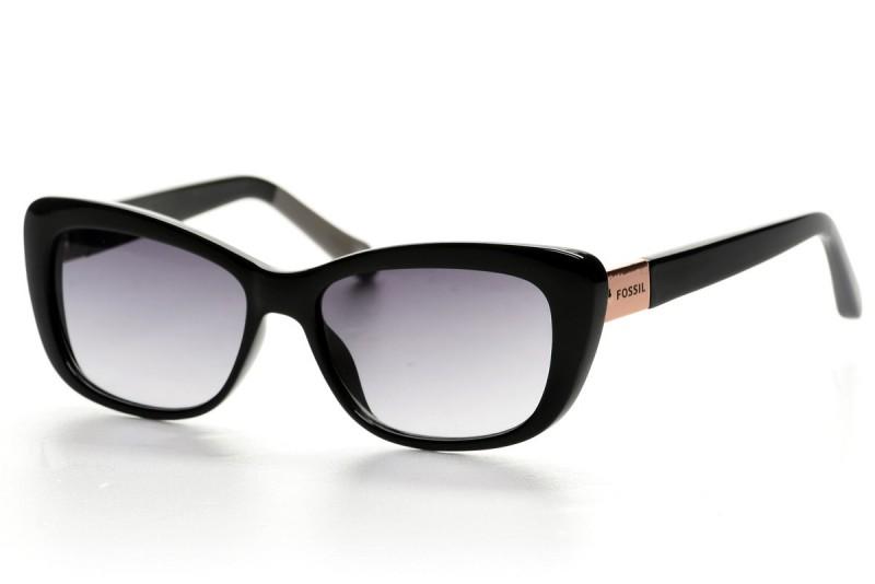 Женские очки Fossil 3040-d28, фото 30