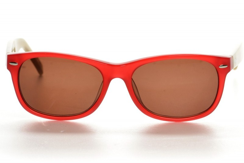 Женские очки Fossil 4119616, фото 1