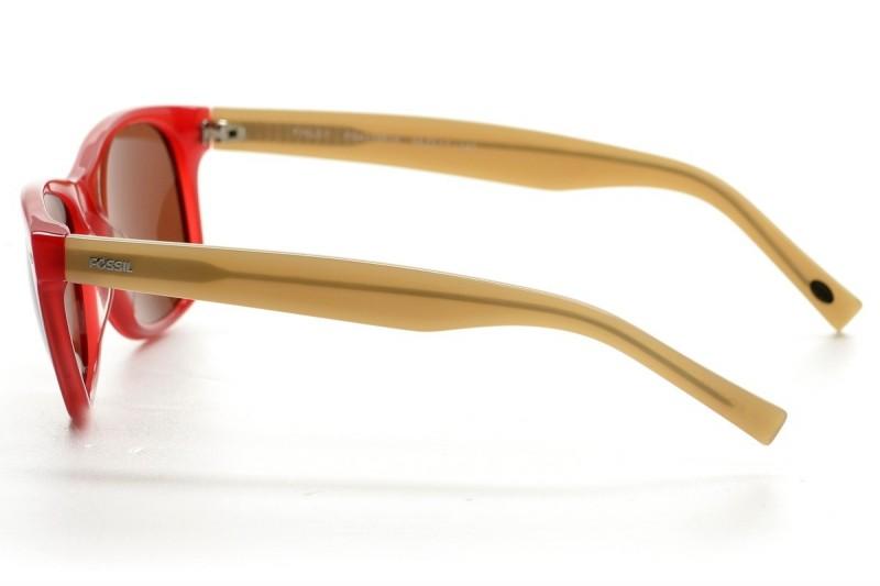 Женские очки Fossil 4119616, фото 2