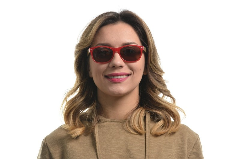 Женские очки Fossil 4119616, фото 3