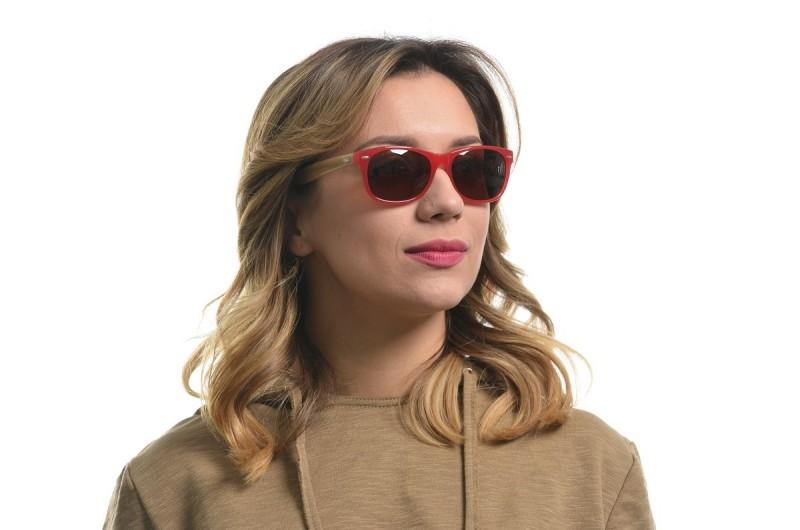 Женские очки Fossil 4119616, фото 4