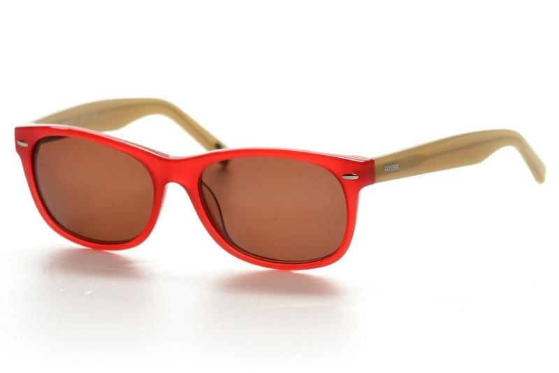 Женские очки Fossil 4119616, фото 30