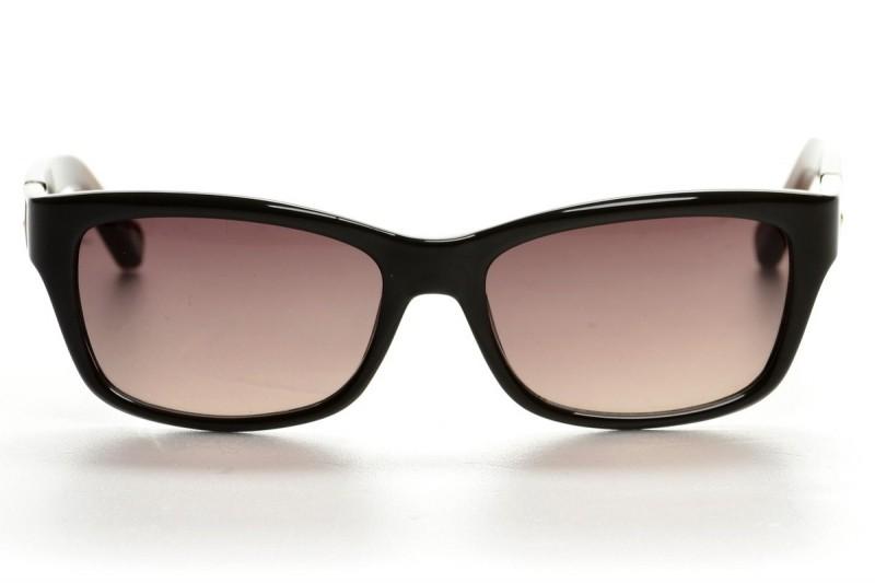 Женские очки Fossil 3041-ff4, фото 1