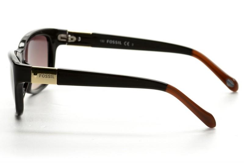 Женские очки Fossil 3041-ff4, фото 2