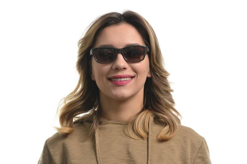 Женские очки Fossil 3041-ff4, фото 3