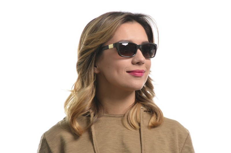 Женские очки Fossil 3041-ff4, фото 4