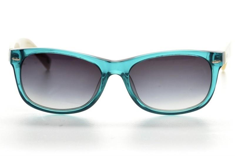 Женские очки Fossil 4119440, фото 1