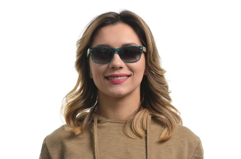 Женские очки Fossil 4119440, фото 3