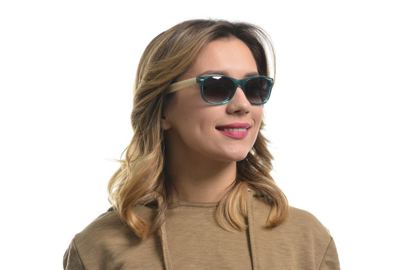 Женские очки Fossil 4119440, фото 4