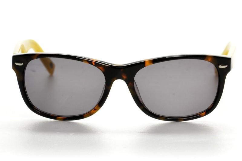 Женские очки Fossil 4119224, фото 1