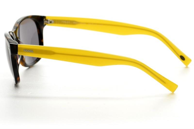 Женские очки Fossil 4119224, фото 2