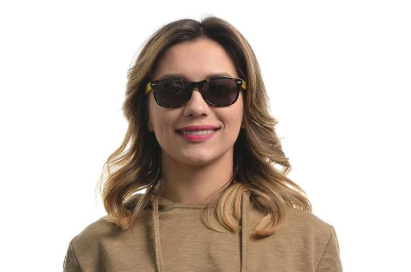 Женские очки Fossil 4119224, фото 3