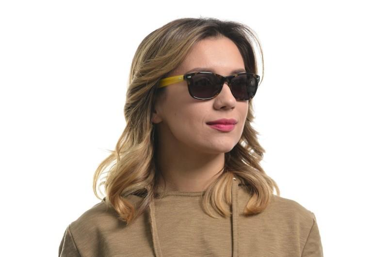 Женские очки Fossil 4119224, фото 4