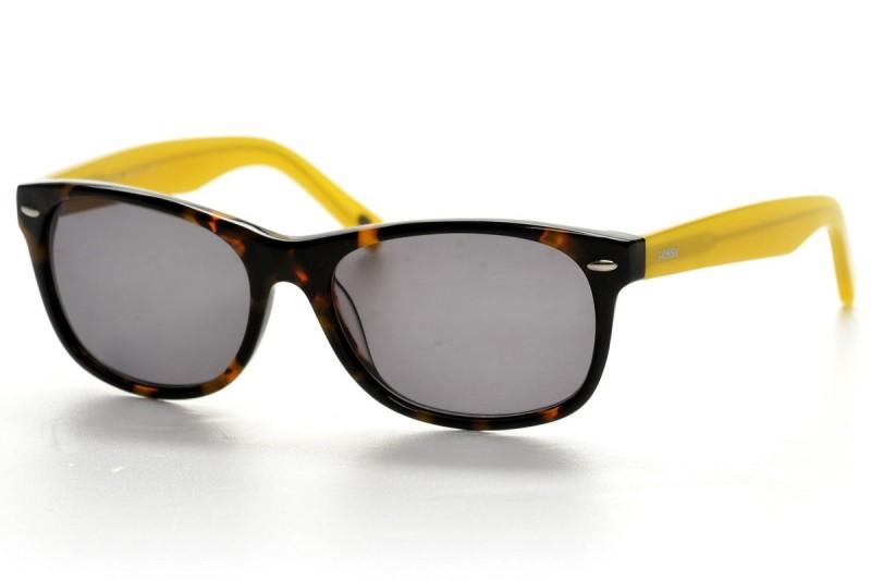 Женские очки Fossil 4119224, фото 30