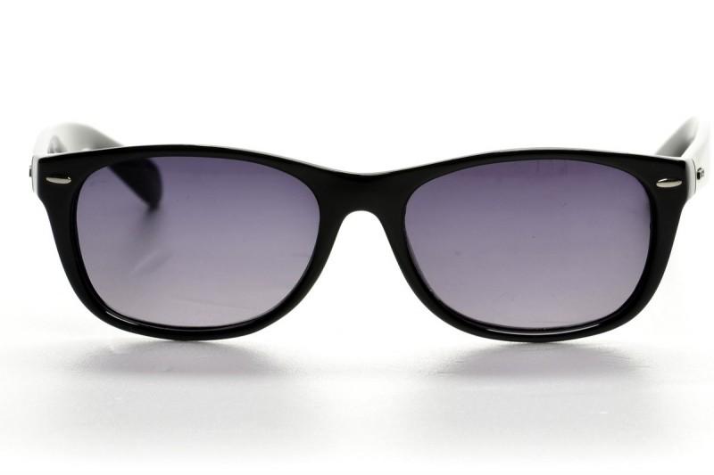 Женские очки Fossil 4155v001-W, фото 1
