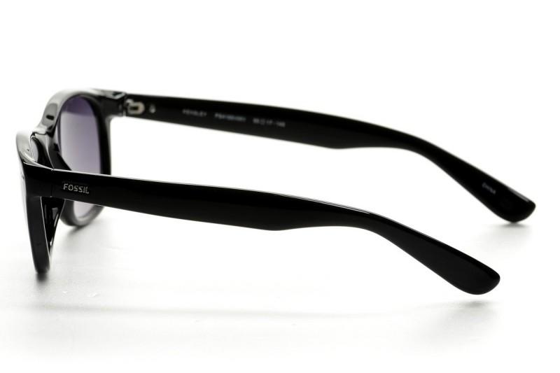 Женские очки Fossil 4155v001-W, фото 2