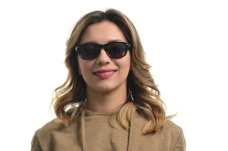 Женские очки Fossil 4155v001-W, фото 3