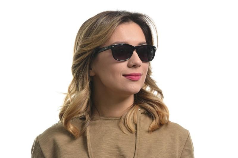 Женские очки Fossil 4155v001-W, фото 4