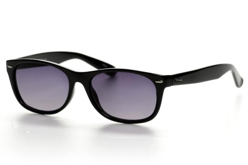 Женские очки Fossil 4155v001-W, фото 30