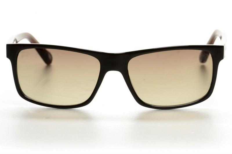 Женские очки Fossil 3043-ff4-W, фото 1