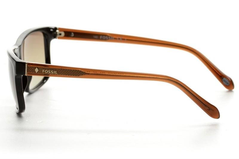 Женские очки Fossil 3043-ff4-W, фото 2