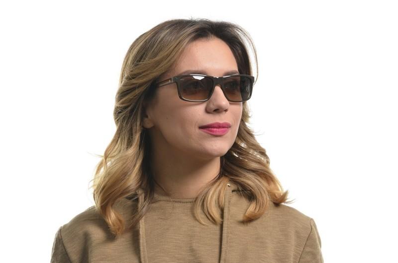 Женские очки Fossil 3043-ff4-W, фото 4