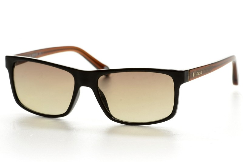 Женские очки Fossil 3043-ff4-W, фото 30
