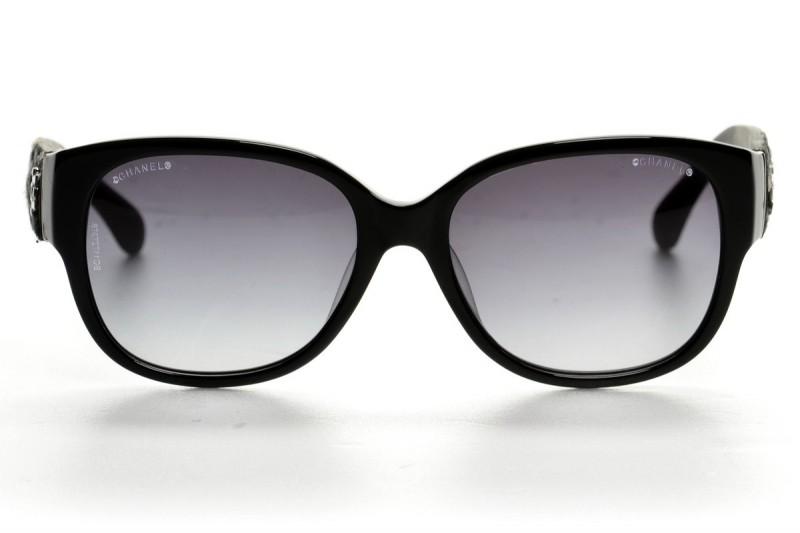 Женские очки Chanel 5237c501, фото 1