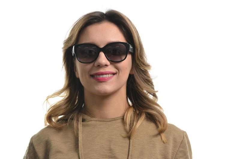 Женские очки Chanel 5237c501, фото 3