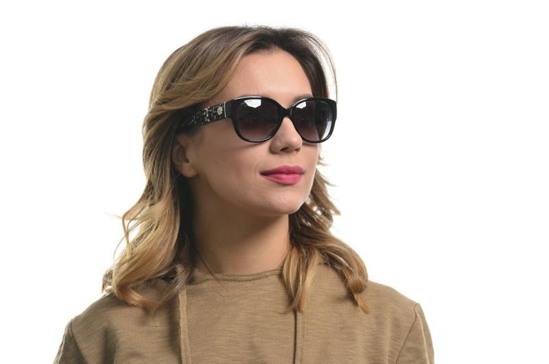 Женские очки Chanel 5237c501, фото 4