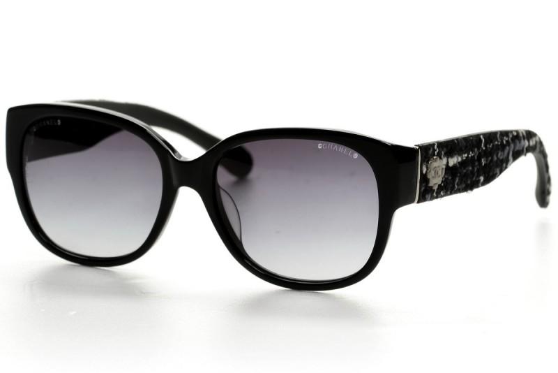 Женские очки Chanel 5237c501, фото 30